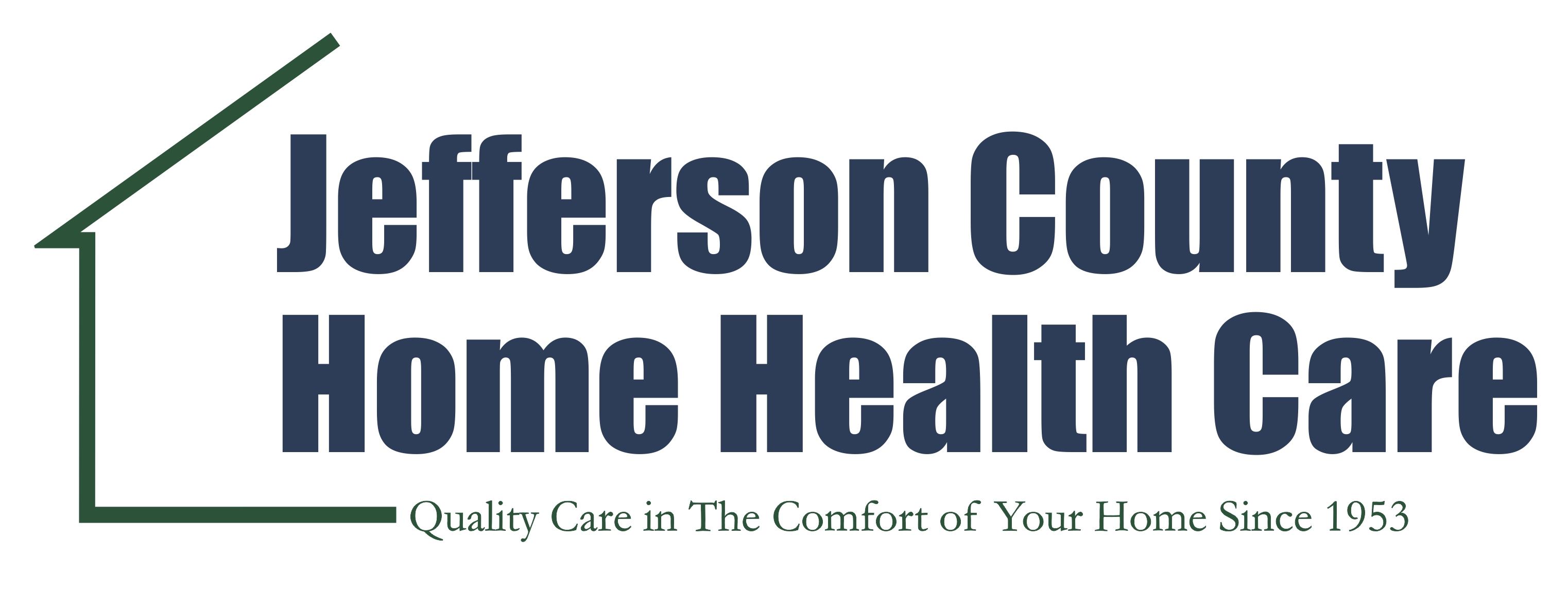 Welcome To Jefferson County New York Public Health