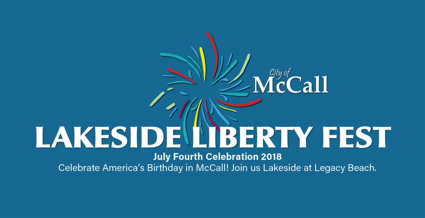 Official Website of McCall, Idaho City Source