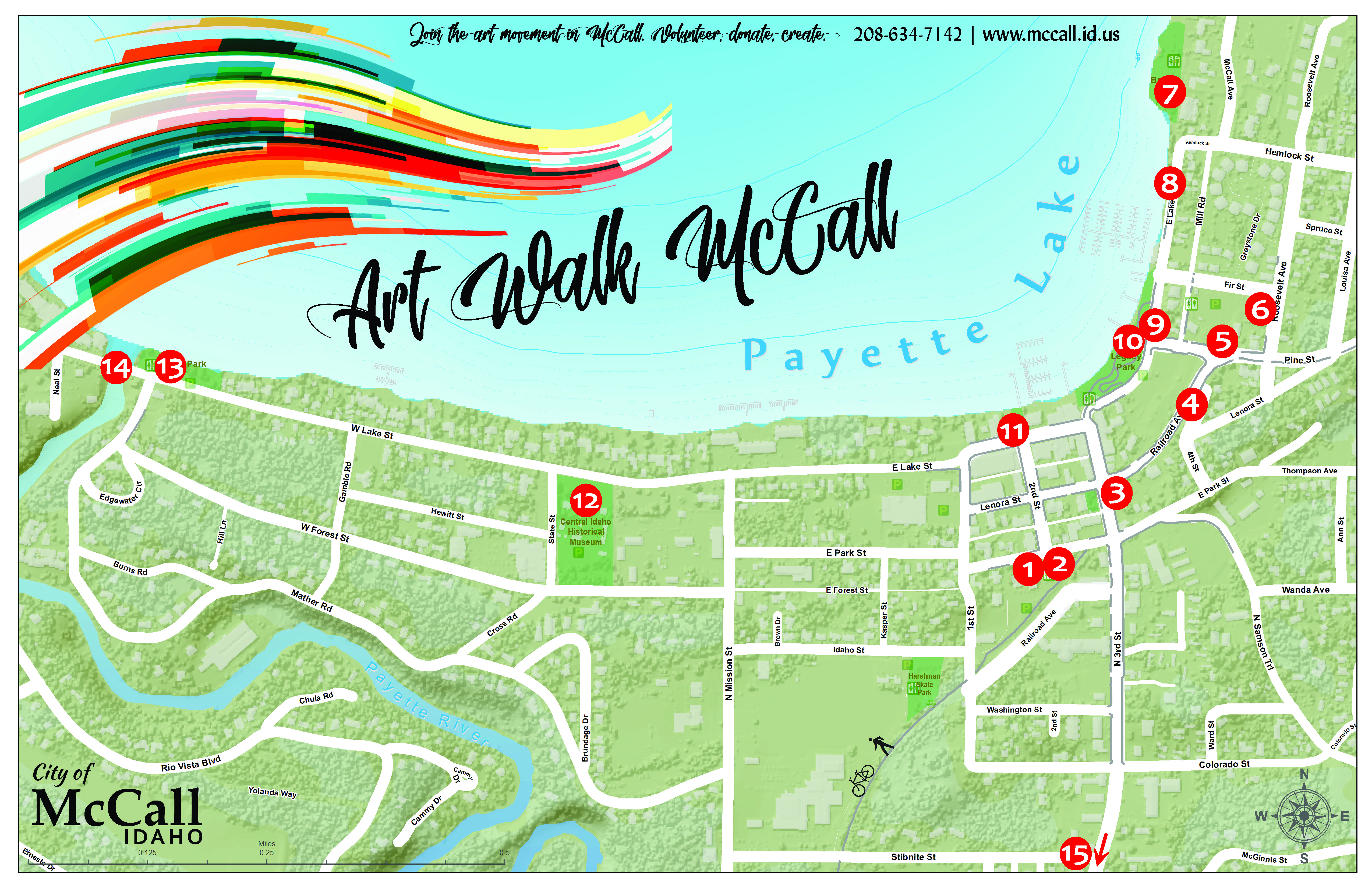 Official Website of McCall, Idaho New Self Guided Art Map on idaho road map, idaho on the map, idaho in the us, simple idaho map, idaho outline, mountain home idaho street map, chicago u.s. map, rocky mountains in idaho map, lower treasure valley idaho map, idaho politics, idaho on world map, idaho department of water resources, idaho department of natural resources, northern utah idaho map, northeastern idaho map, idaho usa, idaho tourism, star idaho on map, idaho known for, idaho on a map,
