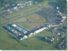 airport_small_001.png -