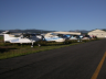 airport_small_003.png -
