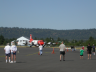 airport_small_008.png -
