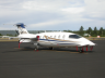 airport_small_017.png -