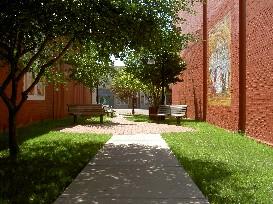 Lucia Garden Park