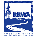RRWA High School Video Contest