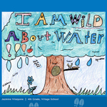 Water Awareness Poster Contest