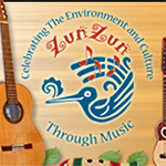 Free ZunZun Musical Watershed Assembly