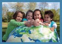 Water Education Program