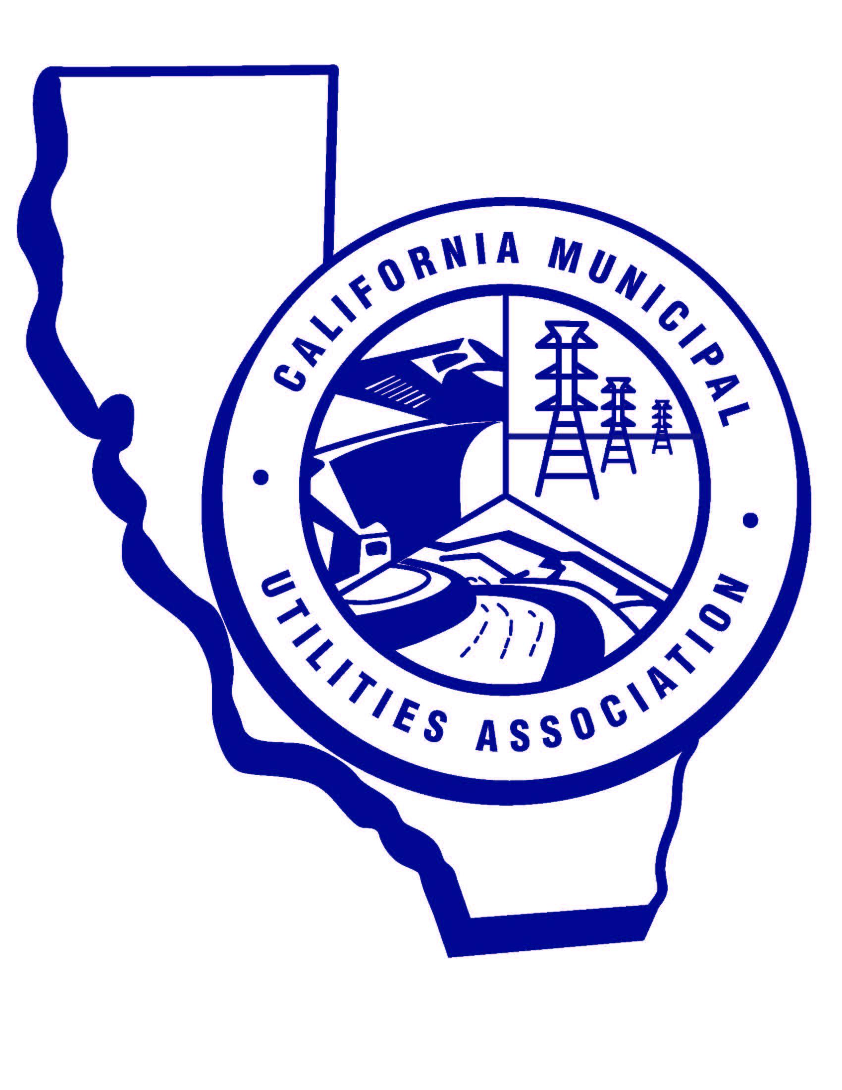 California Municipal Utilities Association