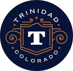 City of Trinidad logo