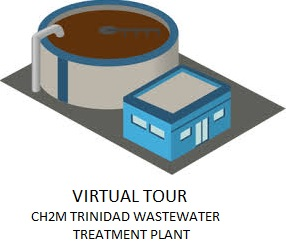 Official Website of the City of Trinidad, Colorado TPD Arrest Log