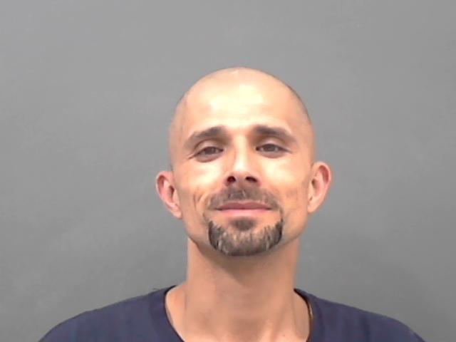 Cassia County Idaho Jail Roster