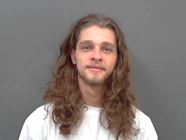 Cassia County, Idaho - Jail Roster