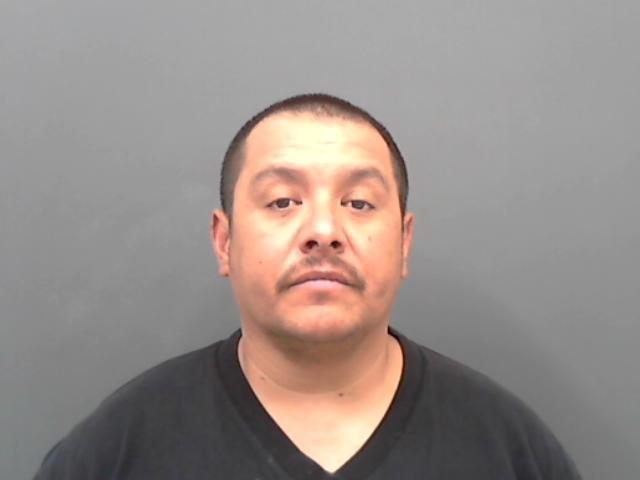 Ada County Current Arrests