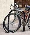 Bike Parking 1