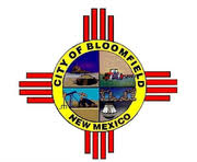 The City of Bloomfield, New Mexico - Municipal Court