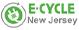 NJDEP Electronics Reycling