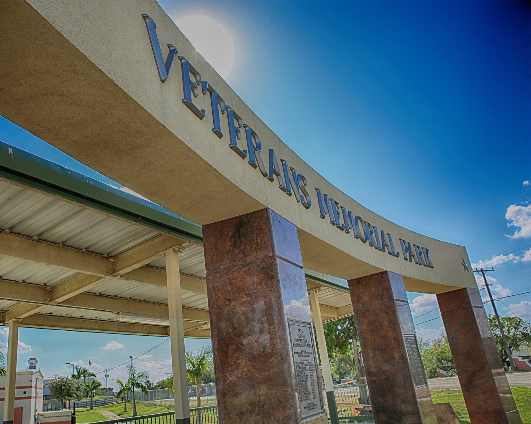 The City Of Peitas Texashome