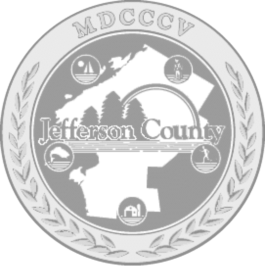 welcome to jefferson county new york home