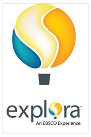 explora_web_button_200x100
