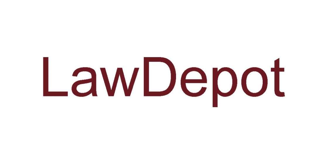 law_depot_logo