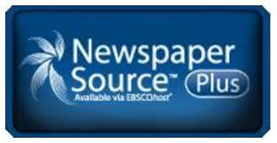 NewsSourcePlus_logo