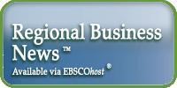 regional-business-news-button100x50.gif