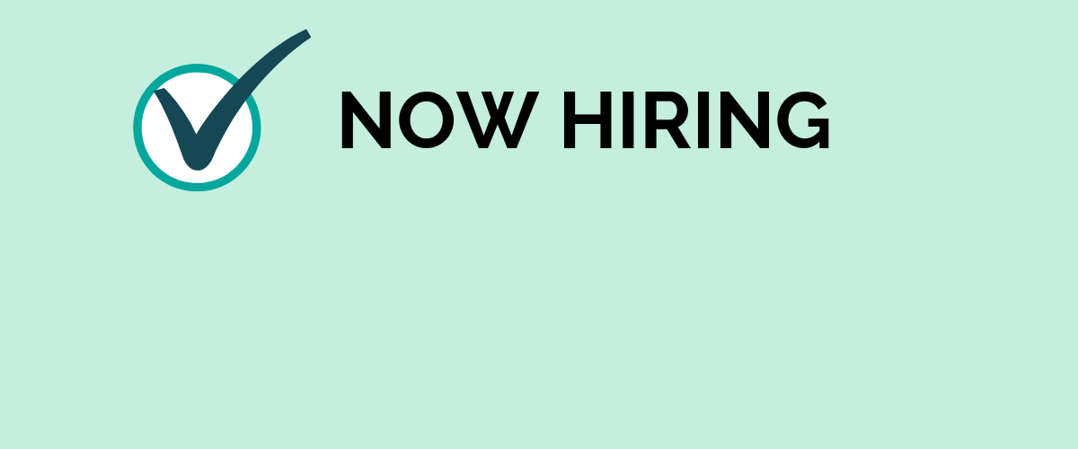 WAITR IS HIRING DRIVERS @ Workforce Solutions Center, Nacogdoches, Tuesday, June 11, 9 a.m. - 3 p.m.: