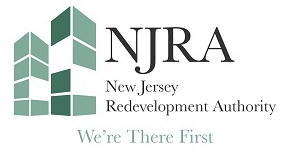 New Jersey Redevelopment Authority