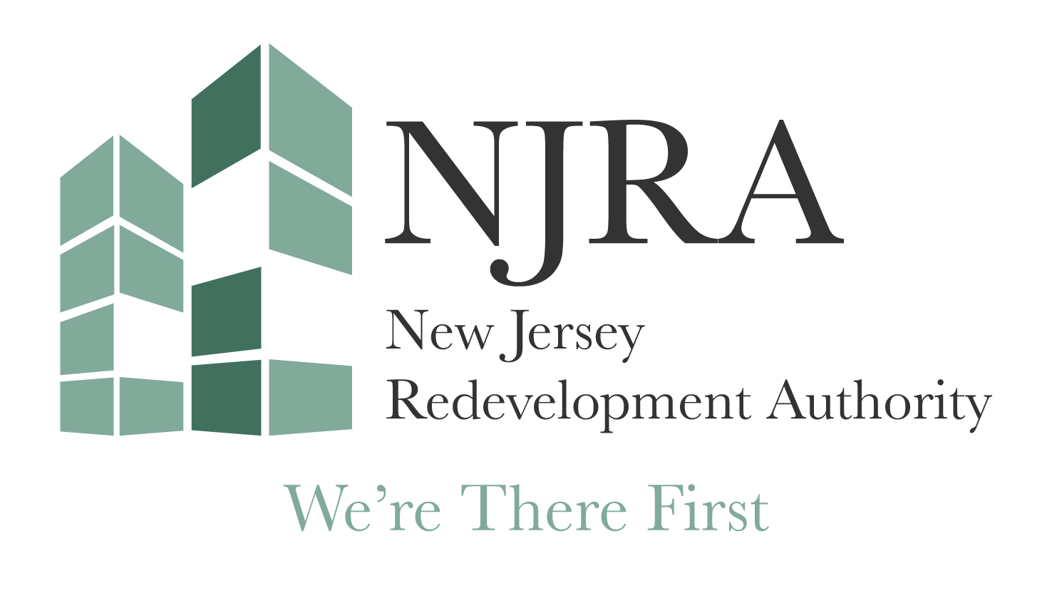 News Jersey Redevelopment Authority