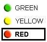 green.gif