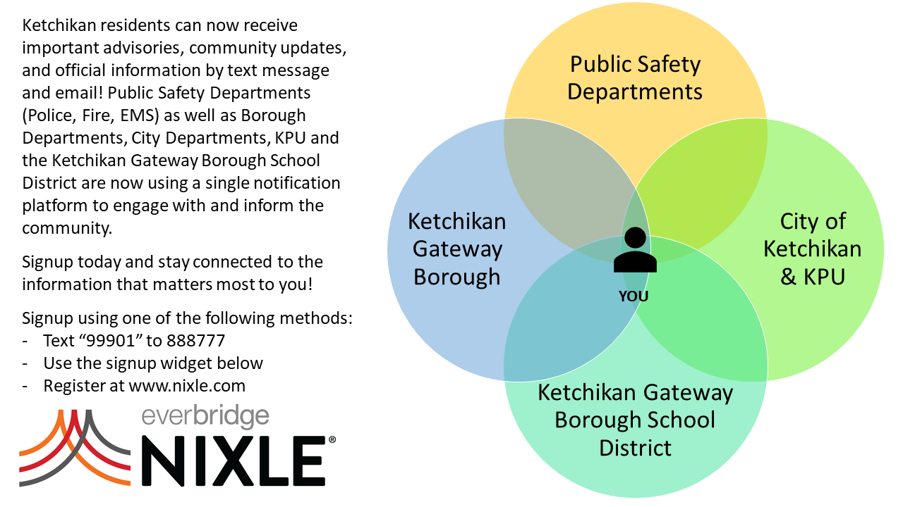 Official Website of The City of Ketchikan, Alaska - Fire Department on norfolk bus route map, phoenix bus route map, pittsburgh bus route map, san francisco bus route map, binghamton bus route map, kalispell bus route map, milwaukee bus route map, new york city bus route map, boston bus route map, paris bus route map, alameda bus route map, london bus route map, scottsdale bus route map, elizabeth bus route map, alaska bus route map, yakima bus route map, worcester bus route map, newark bus route map, colorado springs bus route map, honolulu bus route map,