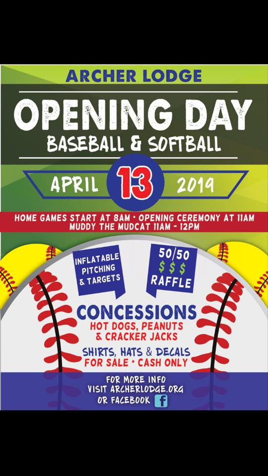 ALCC Opening Day Baseball & Softball 4-2019.jpg
