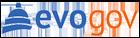EvoGov Logo