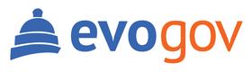 Logo-812-233.png