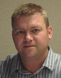 Photo of Scott Singleton