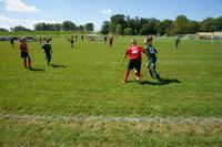 Barker Sports Complex Photo 1