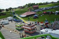 Barker Sports Complex Photo 2