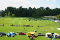 Barker Sports Complex Photo 3