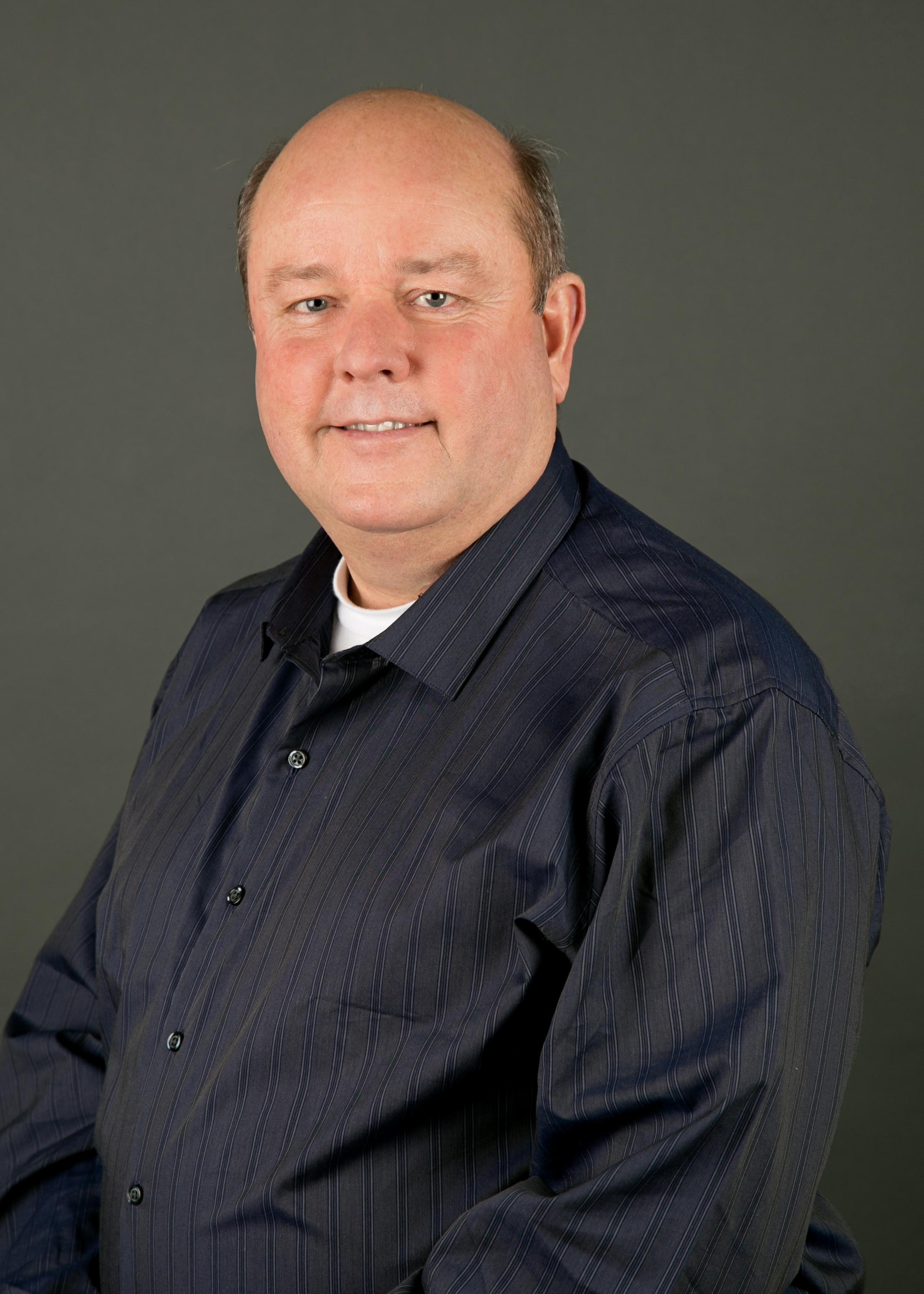Mayor Shawn R. Logan.jpg
