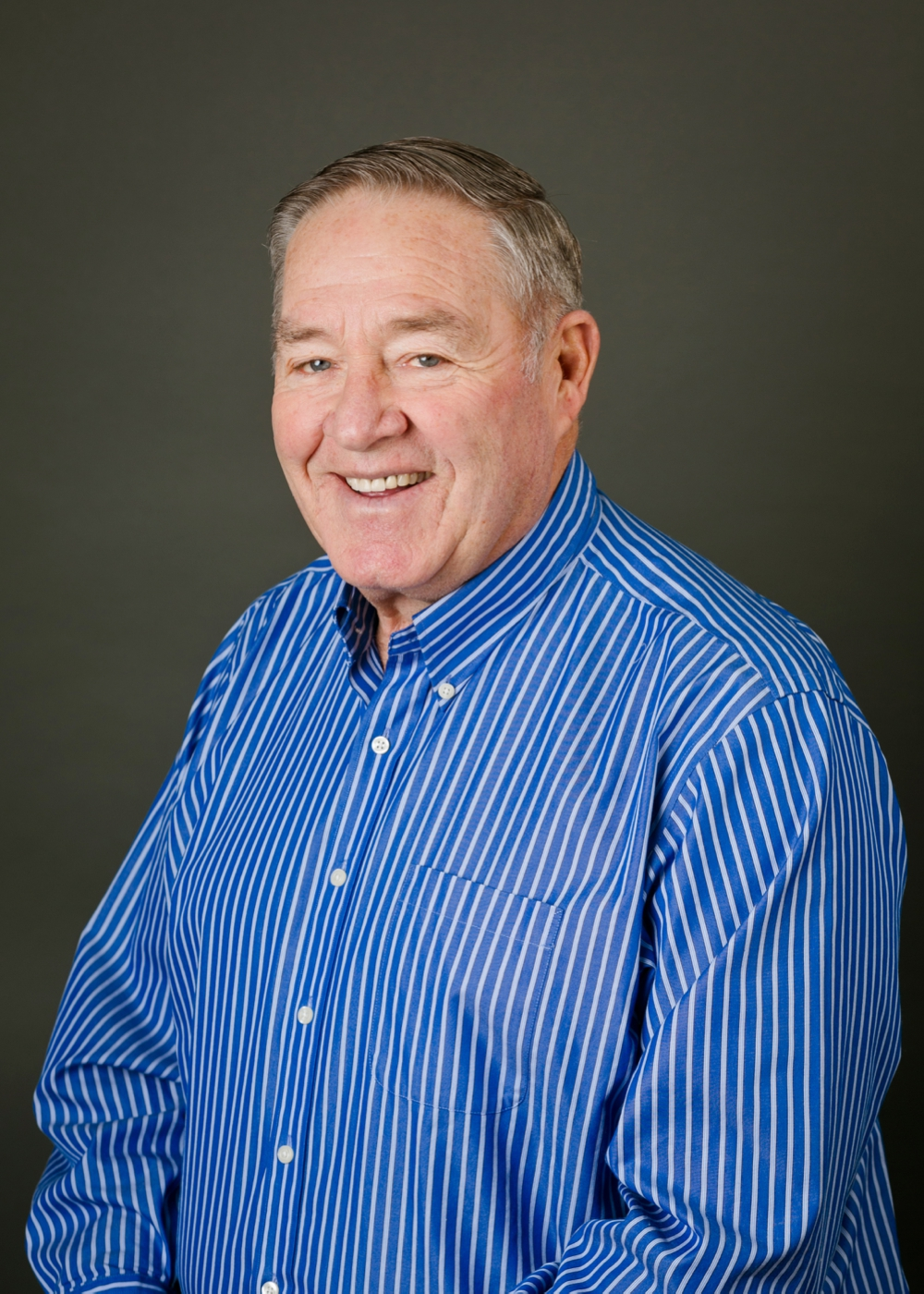 Councilmember Larry McCourtie.jpg