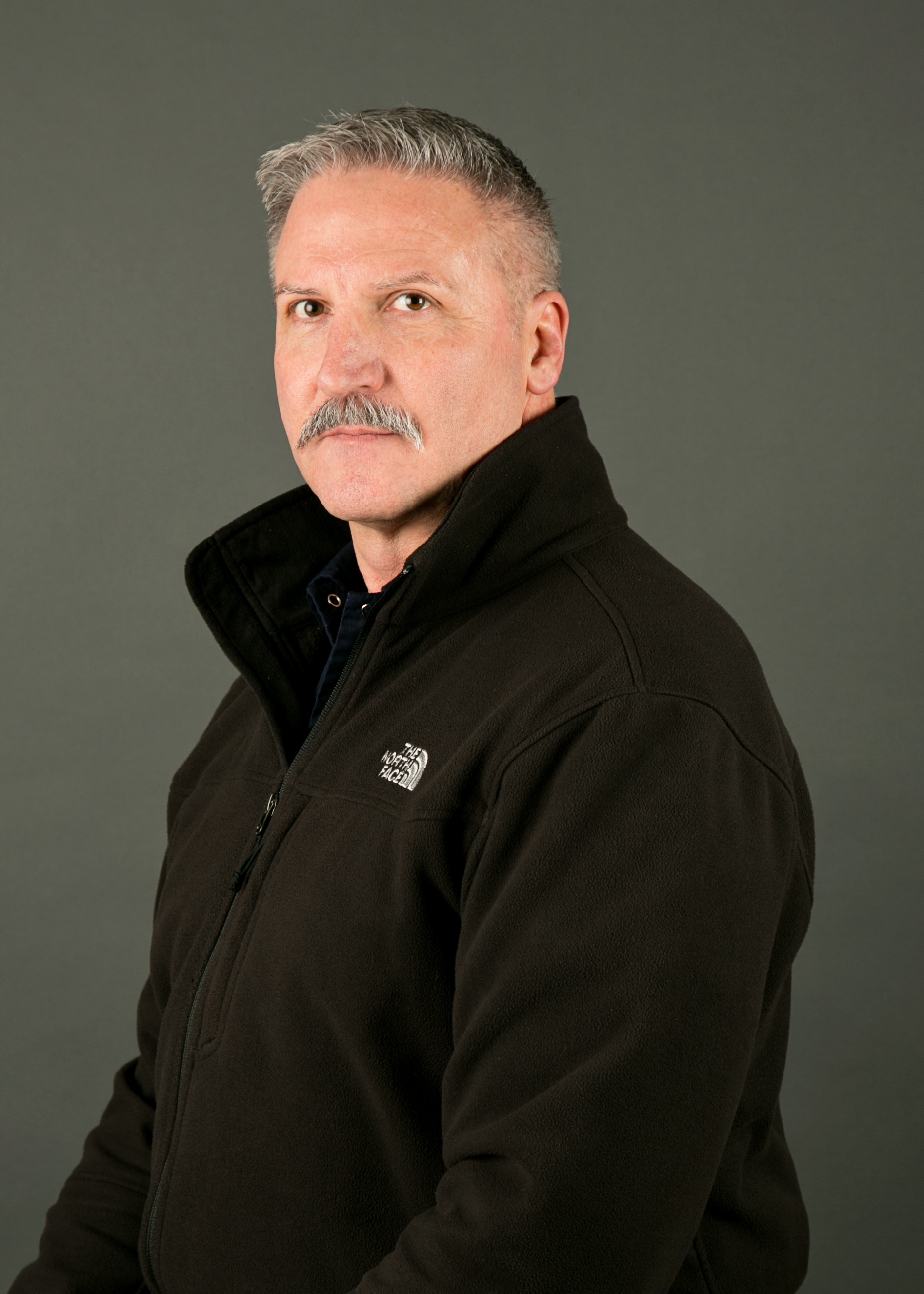 Councilmember John Lallas.jpg