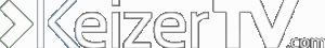 KeizerTV.com