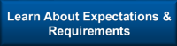 Learn About Expectations & Requirements