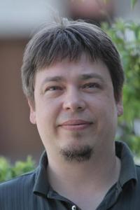 David Snider (Economic Development Director) Adminstration
