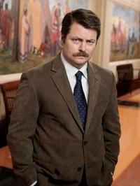 Mike Walker (Director)