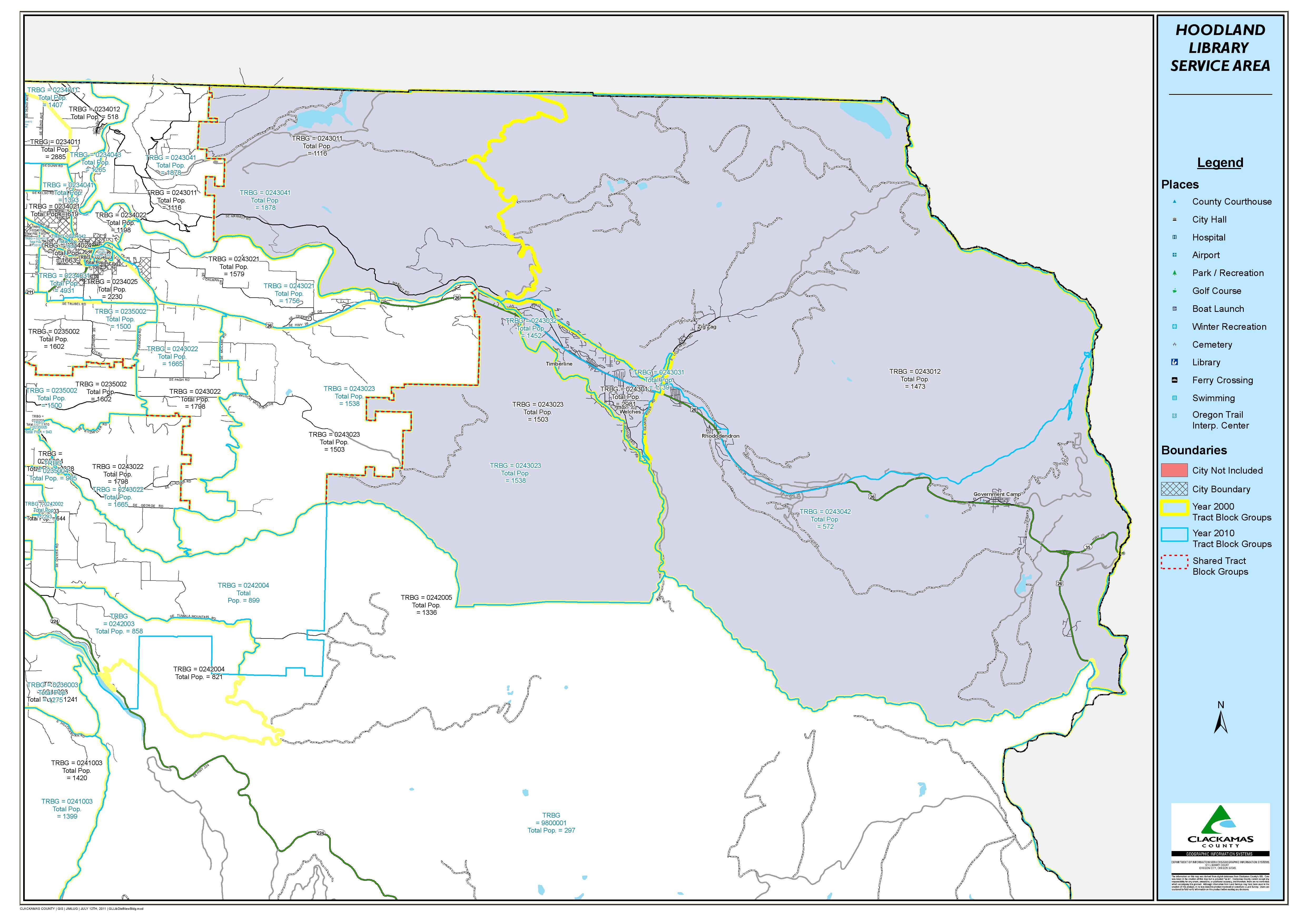 Official Website For The City Of Sandy Oregon Sandy Hoodland
