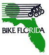 Bike Florida Logo