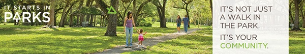 It Starts in Parks Web Banner 1